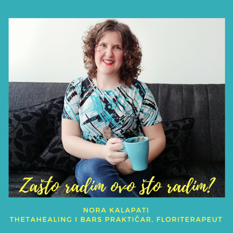 Nora KalapatiThetaHealing I Bars prakticar, Floriterapeut.png